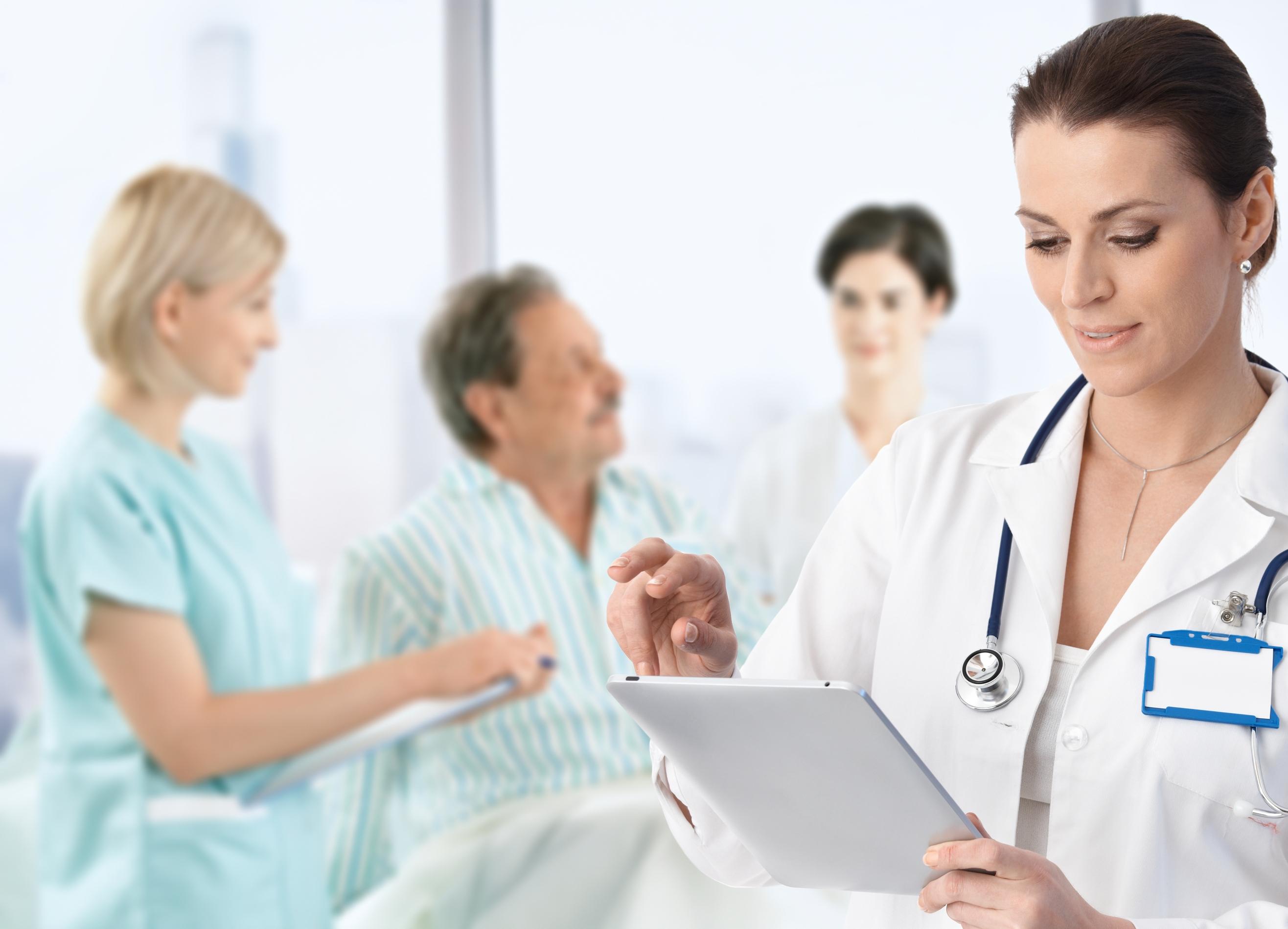 Statistică îngrijorătoare: 60% din diagnosticele puse în România sunt greşite