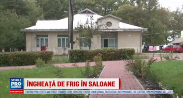 Situatia cu care se confrunta 200 de bolnavi, in Suceava