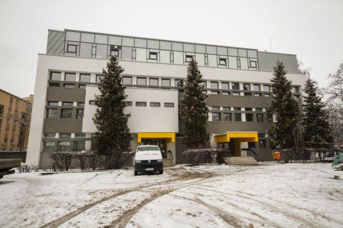 Lipsa de personal și birocrația afectează compartimentul de Urgențe de la Clujana
