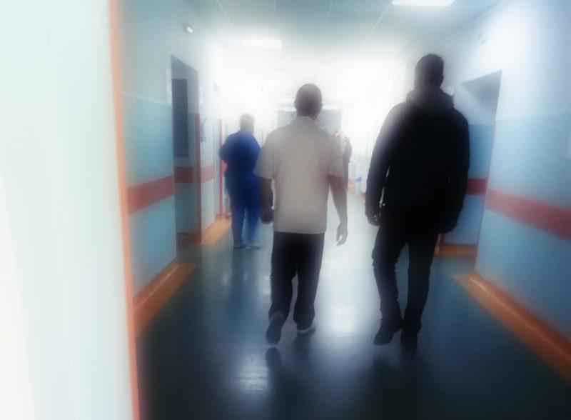 Spitalul Pantelimon: Gravidă pusă să cumpere materialele necesare operației de cezariană