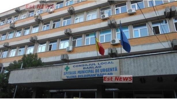 """Spitalul """"Elena Beldiman"""" face economie la reactivi și trimite pacienții la laboratoarele private"""