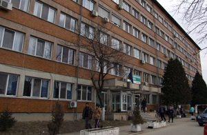 Caraş-Severin: Subprogramul de tratament al bolnavilor cu afecţiuni oncologice depinde de achiziţia unor echipamente