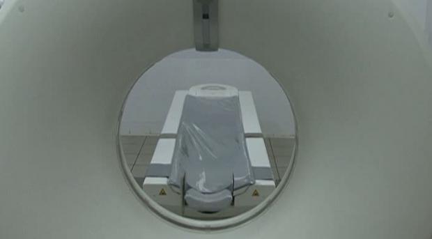 Probleme mari în Mehedinţi. Singurul computer tomograf din judeţ s-a defectat din cauza suprasolicitărilor